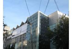 Centro de Diseño, Cine y Televisión