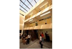 Centro Escuela Libre de Psicología Puebla Capital Foto