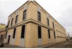 Centro Escuela Libre de Psicología Puebla Foto