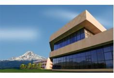 Centro ITESM - Tecnológico de Monterrey - Campus Central de Veracruz México Foto