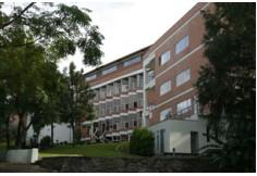 Centro UNLA Universidad Latina de América Michoacán México
