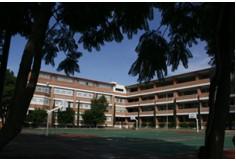 Centro UNLA Universidad Latina de América Morelia Michoacán