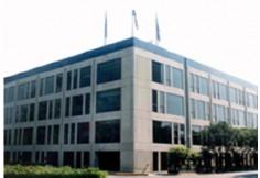 EBC - Escuela Bancaria y Comercial - Campus Reforma Distrito Federal