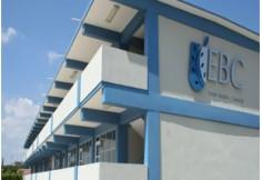 EBC Escuela Bancaria y Comercial - Campus Chiapas
