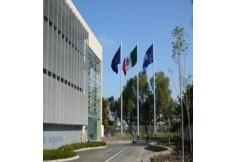 EBC Escuela Bancaria y Comercial - Campus Querétaro