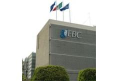 EBC Escuela Bancaria y Comercial - Campus Tlalnepantla