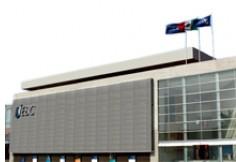 Foto Centro EBC - Escuela Bancaria y Comercial - Campus Toluca Estado de México