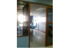 Foto Centro Instituto Mexicano de Normalización y Certificación, A.C. CDMX - Ciudad de México