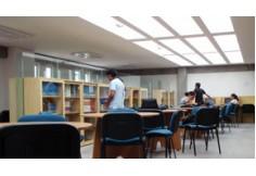 Foto Centro IPETH Instituto Profesional en Terapias y Humanidades México
