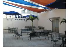 UNIMEX - Universidad Mexicana - Sede Veracruz Veracruz México Centro