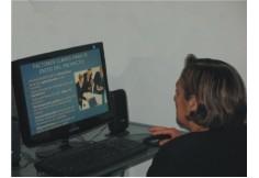 Clases de Computo Personalizadas
