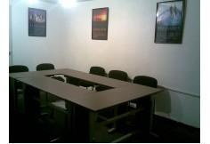 Centro de Capacitación Tecnológica Empresarial Puebla Capital México
