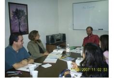 Centro Instituto Superior de Idiomas S.A. - Glen Internacional Coyoacán Distrito Federal