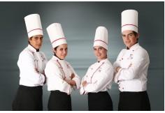 Foto Centro Colegio Culinario de Morelia Morelia