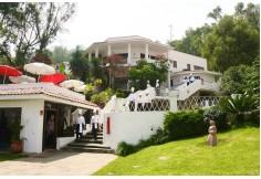 Foto Centro Colegio Culinario de Morelia Morelia 000127