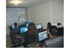 Foto Centro de Capacitación Tecnológica Empresarial Puebla Capital Centro