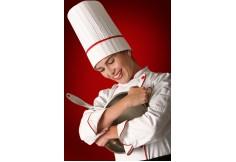 Foto Colegio Culinario de Morelia