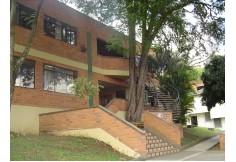 Foto Fundación Universitaria Seminario Bíblico de Colombia Colombia