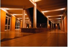 Universidad Iberoamericana León