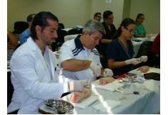 Academia Mexicana de Cirugía Cosmética Tijuana México