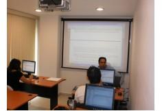 Centro ATL - Aplicaciones Totales en Línea Foto