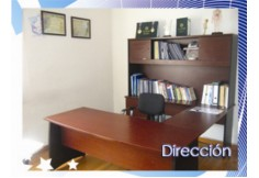 Centro IMETYD A.C. Instituto Mexicano de Estimulación Temprana Distrito Federal México