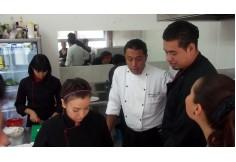 """Centro Instituto Especializado en Computación y Administración """"Gauss Jordan"""" CDMX - Ciudad de México México"""