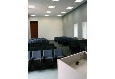 Centro UNAM División de Educación Continua y a Distancia - Facultad de Ingeniería Cuauhtémoc - Distrito Federal Distrito Federal