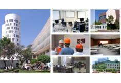 EGIC - Tecnológico de Monterrey México