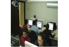 Folder X Centro de Capacitación Miguel Hidalgo