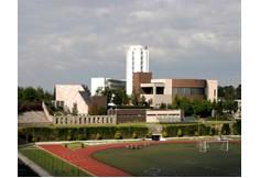 Foto Centro EGIC - Tecnológico de Monterrey Atizapán De Zaragoza