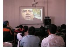 """Foto Centro Instituto Especializado en Computación y Administración """"Gauss Jordan"""" Gustavo A. Madero"""
