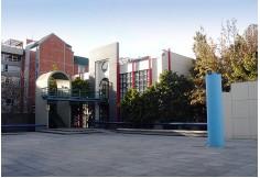 Foto Centro ITAM - Instituto Tecnológico Autónomo de México Álvaro Obregón
