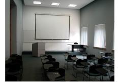 Foto Centro UNAM División de Educación Continua y a Distancia - Facultad de Ingeniería Cuauhtémoc - Ciudad de México