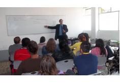 """Instituto Especializado en Computación y Administración """"Gauss Jordan"""""""
