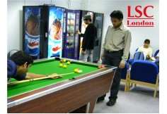 Foto Centro LSC Group of Colleges Subang Jaya