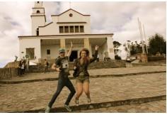 Foto Centro Universidad de la Sabana - Departamento de Lenguas y Culturas Extranjeras Colombia