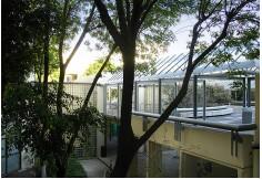 Foto ITAM - Instituto Tecnológico Autónomo de México Álvaro Obregón CDMX - Ciudad de México