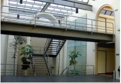 ITAM - Instituto Tecnológico Autónomo de México Álvaro Obregón CDMX - Ciudad de México Centro