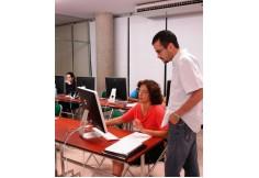 UCEM Universidad del Centro de México