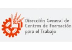 Centro Cecati 64 Michoacán México
