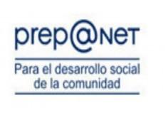 Centro Prepa Net Coacalco Estado de México
