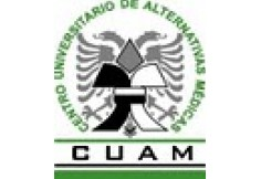 CUAM - Centro Universitario de Alternativas Médicas