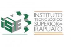 Foto Centro Instituto Tecnológico Superior de Irapuato México