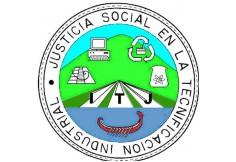 Foto Instituto Tecnológico de Jiquilpan