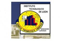 Foto Instituto Tecnológico de León Guanajuato