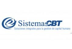 Foto Sistemas CBT Centro
