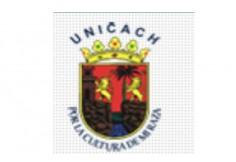 Foto UNICACH - Universidad de Ciencias y Artes de Chiapas Tuxtla Gutiérrez Chiapas