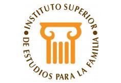 Instituto de Estudios Superiores para la Familia Centro
