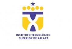 Instituto Superior Tecnológico de Xalapa